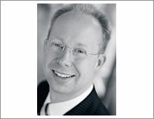 Dr. Sebastian Meyer, LL.M.