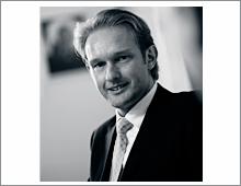 Dr. Christoph Meyer-Rahe